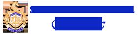 Sahuarita Music Logo
