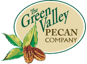 Green Valley Pecan